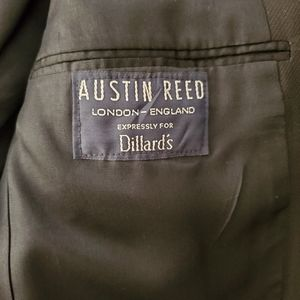 Austin Reed Suits & Blazers - Mens Suit Coat